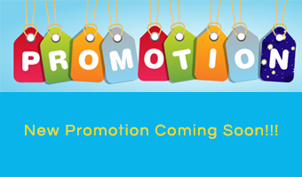 Image result for new promotion coming soon
